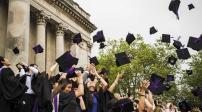 Anh: Nhà ở sinh viên thu hút vốn đầu tư từ châu Á