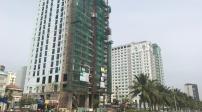 Xây dựng quy chế quản lý condotel và biệt thự du lịch tại Đà Nẵng