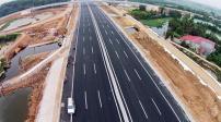 Quảng Ninh: Duyệt đề án dự án cao tốc Vân Đồn – Móng Cái