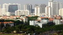 Tp.HCM: Đẩy nhanh công tác bán nhà ở thuộc sở hữu nhà nước trên địa bàn