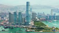 Lợi nhuận đầu tư BĐS tại khu vực châu Á – Thái Bình Dương tăng trưởng mạnh