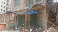 Hà Nội: Công khai dự án nhà ở sai phạm dù muộn nhưng phải làm