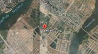 Đà Nẵng: Duyệt điều chỉnh quy hoạch đất quanh khu vực Nhà thờ Cồn Dầu