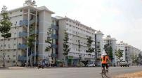Đồng Nai: 32 dự án nhà ở xã hội đang tích cự triển khai