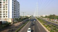 Tp.HCM: Sẽ đầu tư hơn 52.000 tỷ đồng vào lĩnh vực giao thông