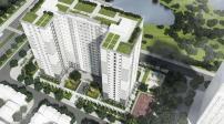Nhận hồ sơ đăng ký mua NOXH 19T1, phường Kiến Hưng (quận Hà Đông)