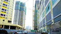 HoREA kiến nghị Thủ tướng về vụ 60 dự án bất động sản