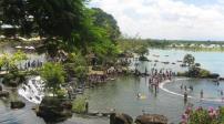 Đồng Nai: Mở rộng Khu công viên sinh thái Suối Mơ