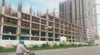 Tiếp tục giảm mạnh tồn kho bất động sản