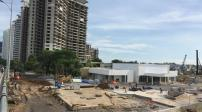 Tp.HCM: Dự án Kenton Residences được tái khởi động