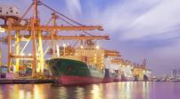 Thị trường bất động sản công nghiệp châu Á Thái Bình Dương tăng nhiệt
