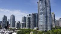 """Canada: Thị trường BĐS đứng trước nguy cơ """"báo động đỏ"""""""