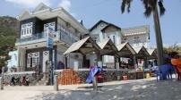 Khánh Hòa: Tạm dừng các dự án du lịch trên đảo Bình Ba, Bình Hưng