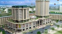 Đà Nẵng: Giá cho thuê văn phòng, mặt bằng bán lẻ rớt giá
