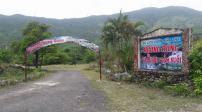 Hàng loạt khu du lịch Đà Nẵng hoạt động chui