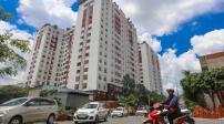 Tp.HCM: Cuộc sống người dân trong những căn hộ hơn 20m2