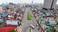 Hà Nội: Phó Thủ tướng cho phép đầu tư hai tuyến đường quan trọng