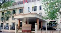 Bộ Lao động – Thương binh và Xã hội sử dụng trụ sở cũ Bộ Nội vụ