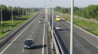 Một số tuyến đường cao tốc sắp xây dựng tại Việt Nam