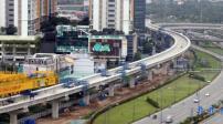 Tp.HCM: Đề xuất tăng giá trị gói thầu thuộc metro Bến Thành - Suối Tiên