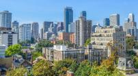 """Nhờ chính sách thuế mới, BĐS Toronto bắt đầu """"hạ nhiệt"""""""