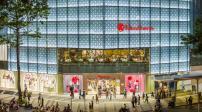 Nhà đầu tư ngoại thâu tóm M&A bất động sản tại Việt Nam