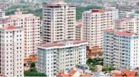 Bộ Xây dựng bác bỏ một số kiến nghị về thị trường bất động sản