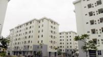 Việc hình thành thị trường nhà cho thuê là rất cần thiết