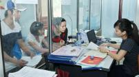 Cấp sổ đỏ cho đất mua bán viết tay tại Hà Nội