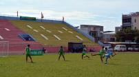 Đắk Lắk: Muốn xây sân vận động mới từ đất vàng 1.500 tỷ