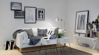 Một số quan niệm sai lầm về thiết kế nội thất