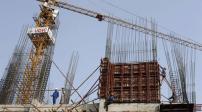 Quy định phí bảo hiểm công trình xây dựng
