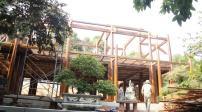 Đà Nẵng: Xin chuyển đổi khu biệt phủ thành khu duc lịch