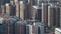 Trung Quốc: Bắc Kinh hạ nhiệt thị trường địa ốc
