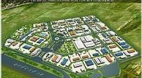Hà Nội: Thành lập Cụm công nghiệp Ninh Hiệp có quy mô 63,6ha