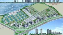 Bà Rịa - Vũng Tàu chấp thuận cho HDC đầu tư Khu đô thị Phước Thắng
