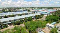 Hà Nội: Thành lập Cụm công nghiệp Duyên Thái ở huyện Thường Tín