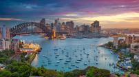 Các thị trường BĐS hấp dẫn nhất tại châu Á – Thái Bình Dương