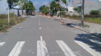 Tp.HCM: Duyệt hệ số điều chỉnh giá đất dự án nâng cấp, mở rộng đường Đa Phước