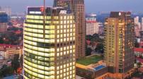 Xu hướng đầu tư và thị trường khách sạn trong quý I/2017