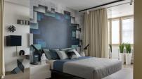 Những mẫu thiết kế giường nổi độc đáo