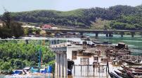 Đường mở rộng hầm Hải Vân khiến người dân lo trắng tay