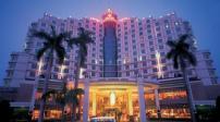Hà Nội đã kín phòng khách sạn cao cấp đến hết quý I/2018