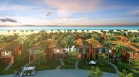 Sắp có dự án bất động sản nghỉ dưỡng 6 sao tại Quảng Nam