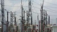 Đồng Nai: Thu hồi đất ở 2 huyện để thực hiện dự án điện 500KV