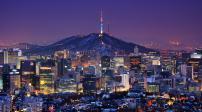 Hạn chế đầu cơ bất động sản, Hàn Quốc siết chặt tín dụng