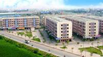 Tp.HCM: Còn 10.000 căn nhà thuộc sở hữu nhà nước chưa bán