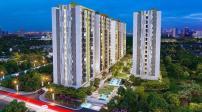 Tp.HCM: Công bố danh sách 7 chung cư đủ điều kiện bán nhà hình thành trong tương lai