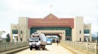 Cao Bằng: Lập quy hoạch xây dựng Khu kinh tế cửa khẩu