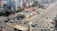 Vì sao đoạn đường Hoàng Cầu – Voi Phục lại đắt nhất Hà Nội?